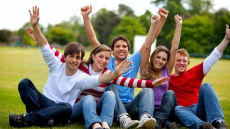 10 способов подготовить детей к счастливой и успешной жизни