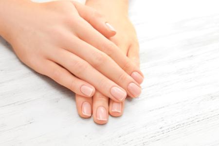 Лучшие средства от расслоения ногтей